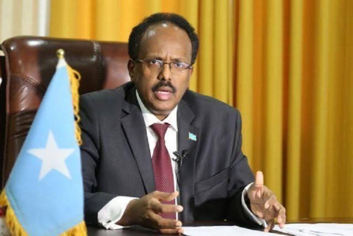 Somali President avoids Nairobi as diplomatic row escalates