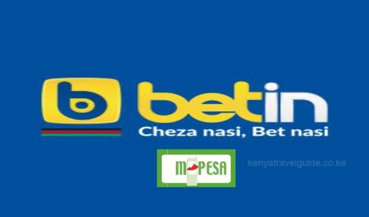 Here are the Coast-based billionaires who own Betin Kenya