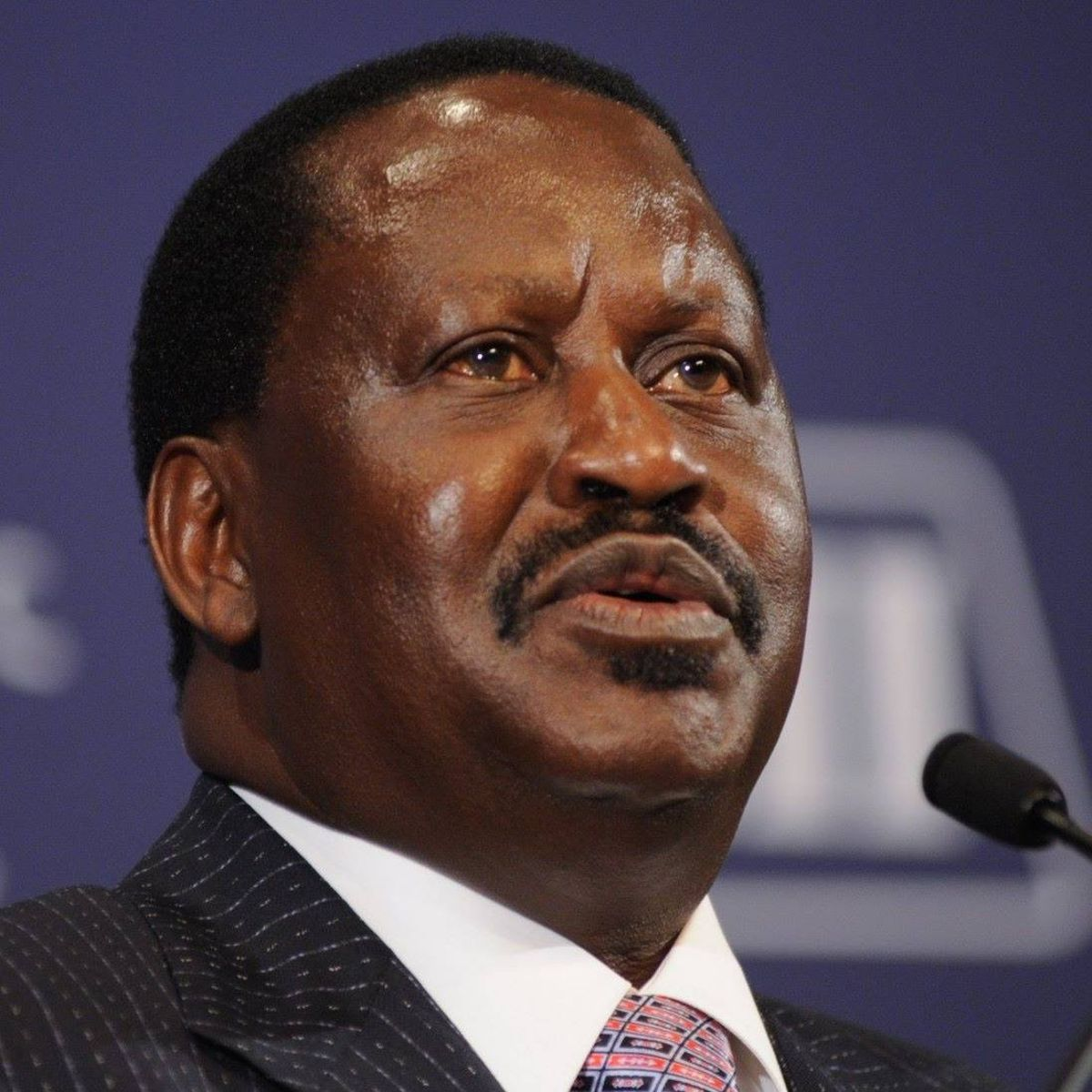 raila odingas presidential petition - HD 1200×1200