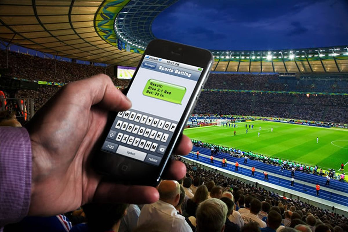 Image result for betting companies in kenya