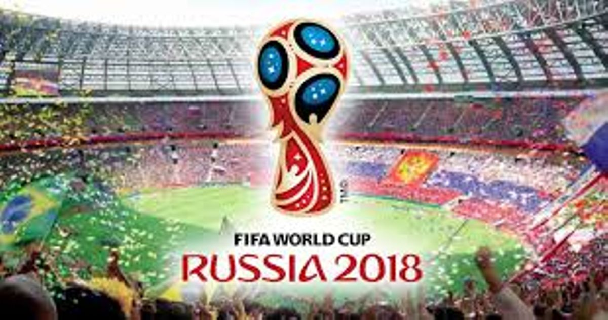 70f574f80 How to watch FIFA World Cup live matches on your phone