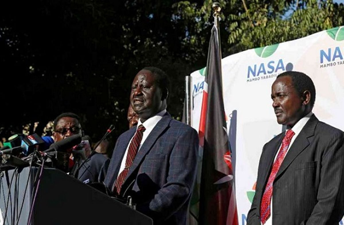 raila odingas presidential petition - 1000×563