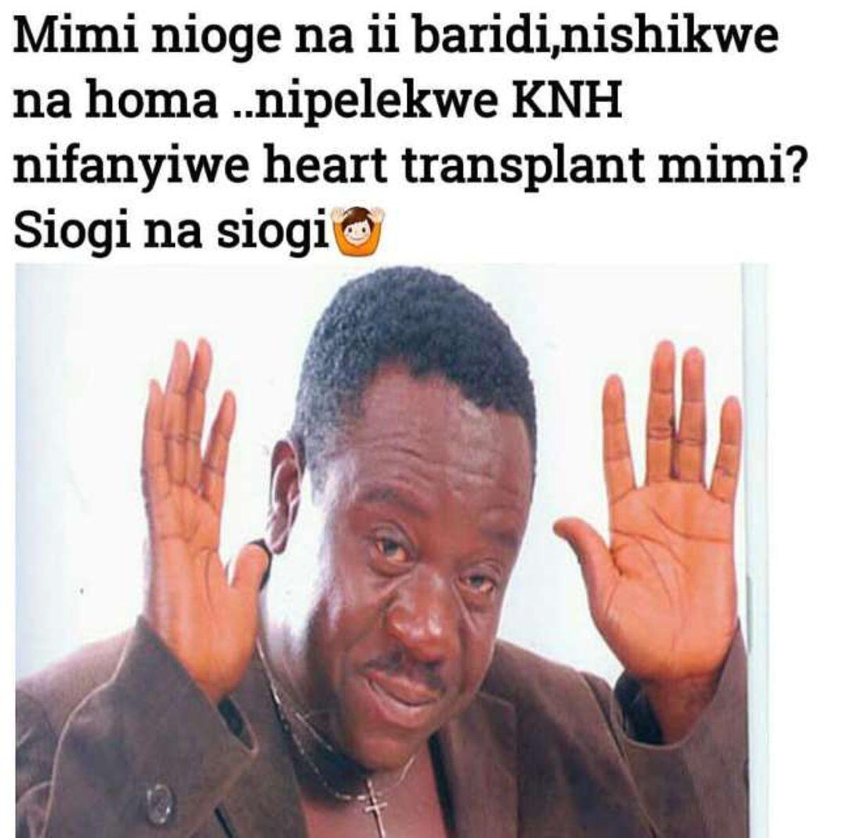 memes hilarious rainy nairobi season cold kenyan kenya funny