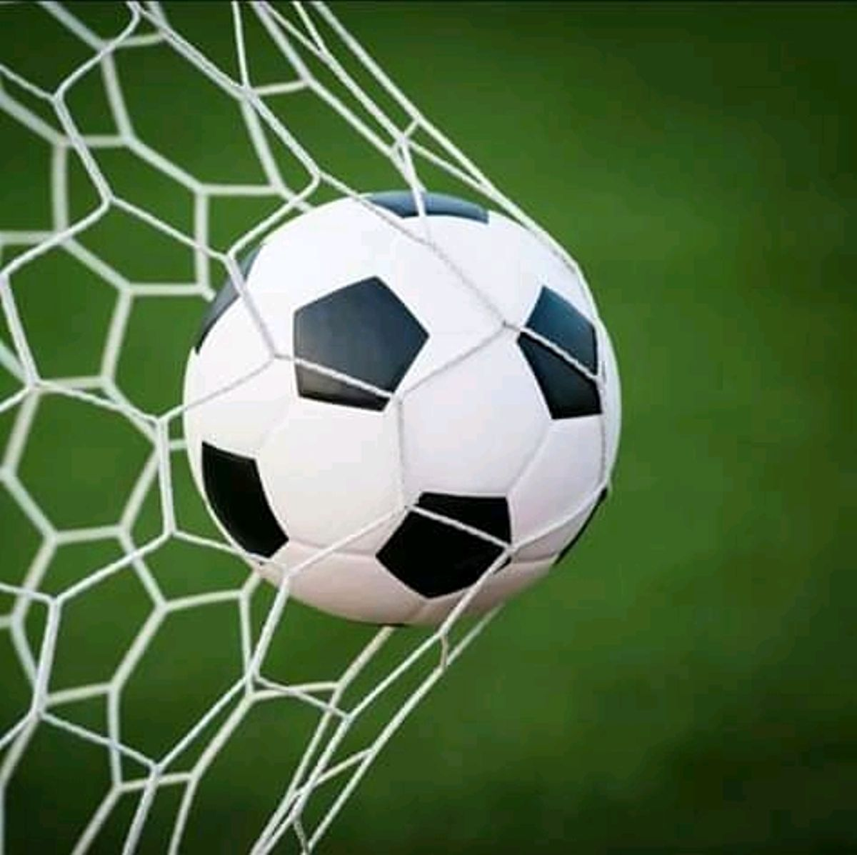 Monday super soccer tips that can earn you Sh20,000