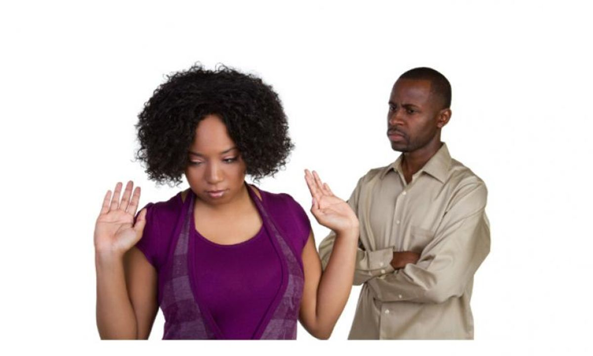 5 signs youre in a rebound relationship thats doomed to fail
