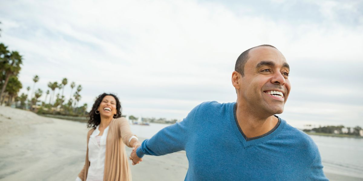 3 signs of true love in a long distance relationship