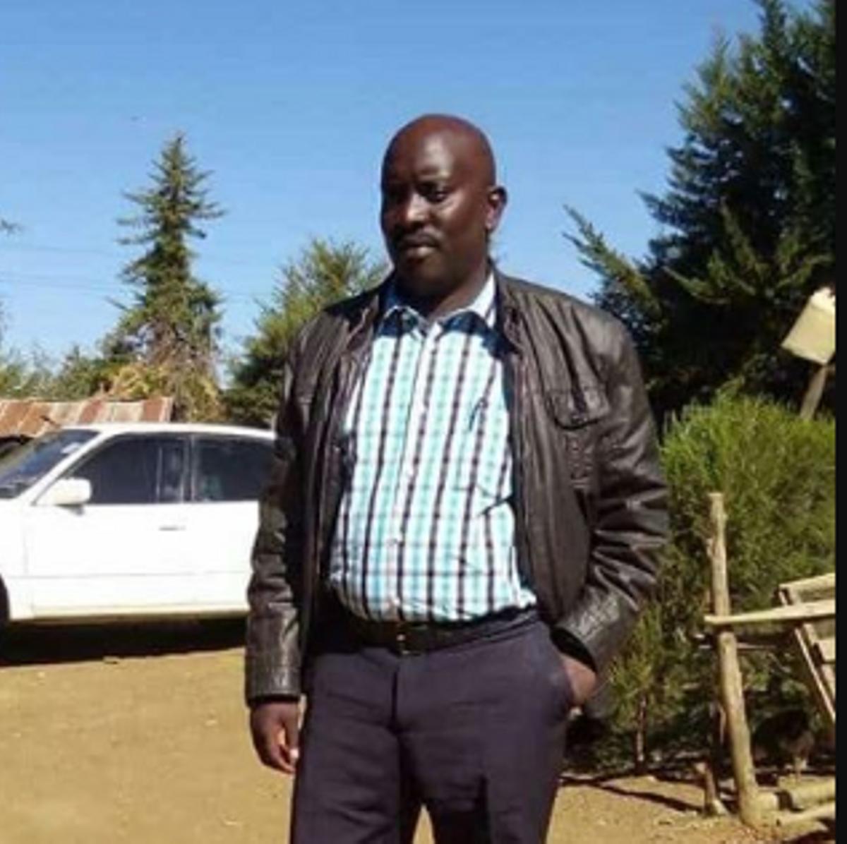 Eldoret mourning following tragic death of Silverline hotel