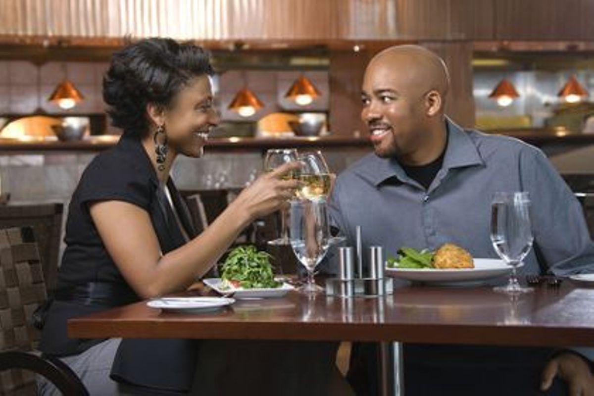 Dating servizio Nairobi anima gemella in secondi Atlanta velocità datazione
