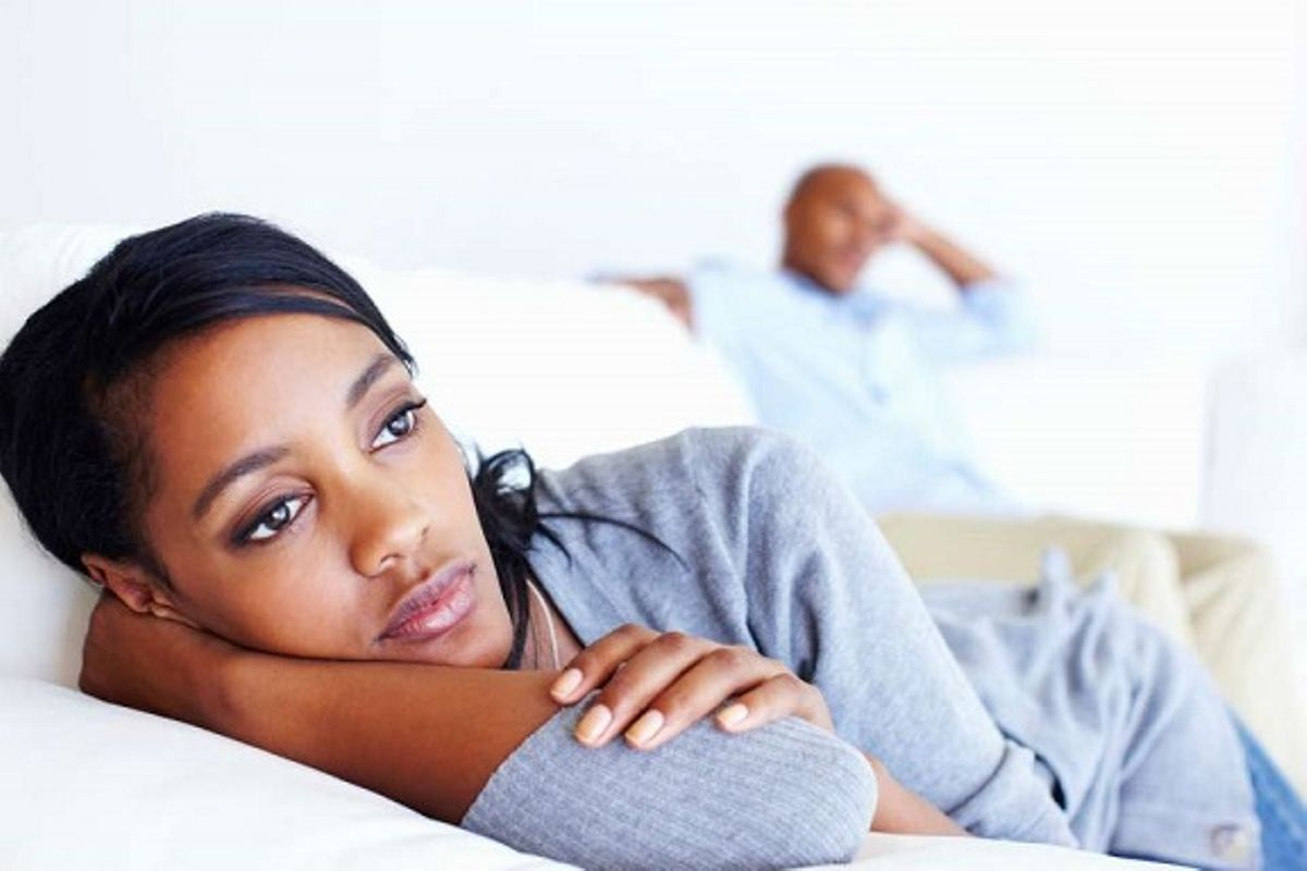Four most dangerous types of relationships to steer clear of