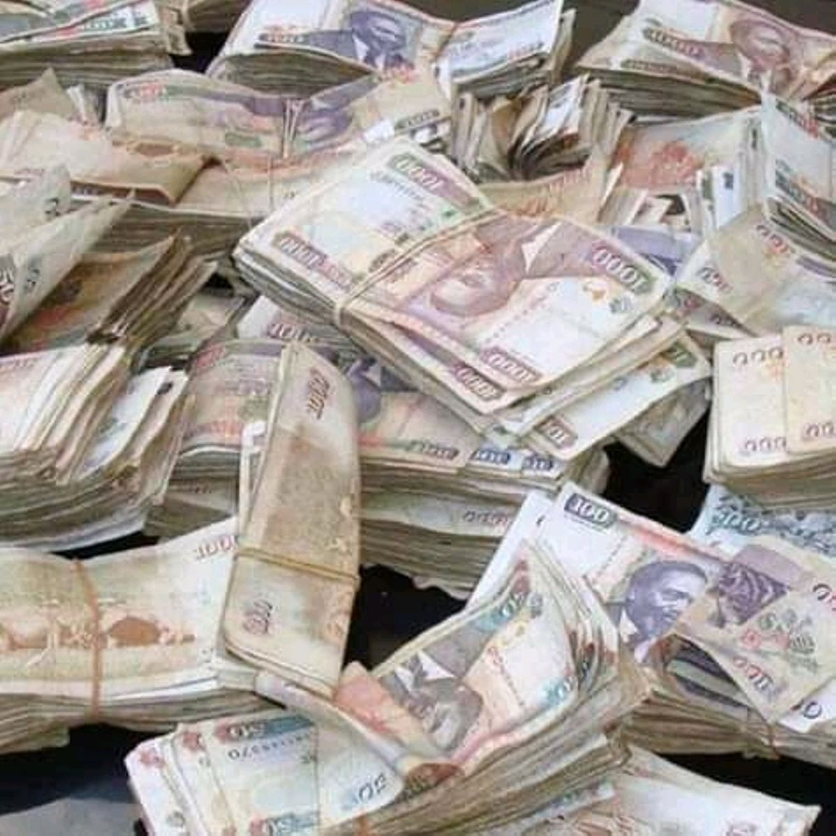 Sunday betting tips that can earn you Sh20,000