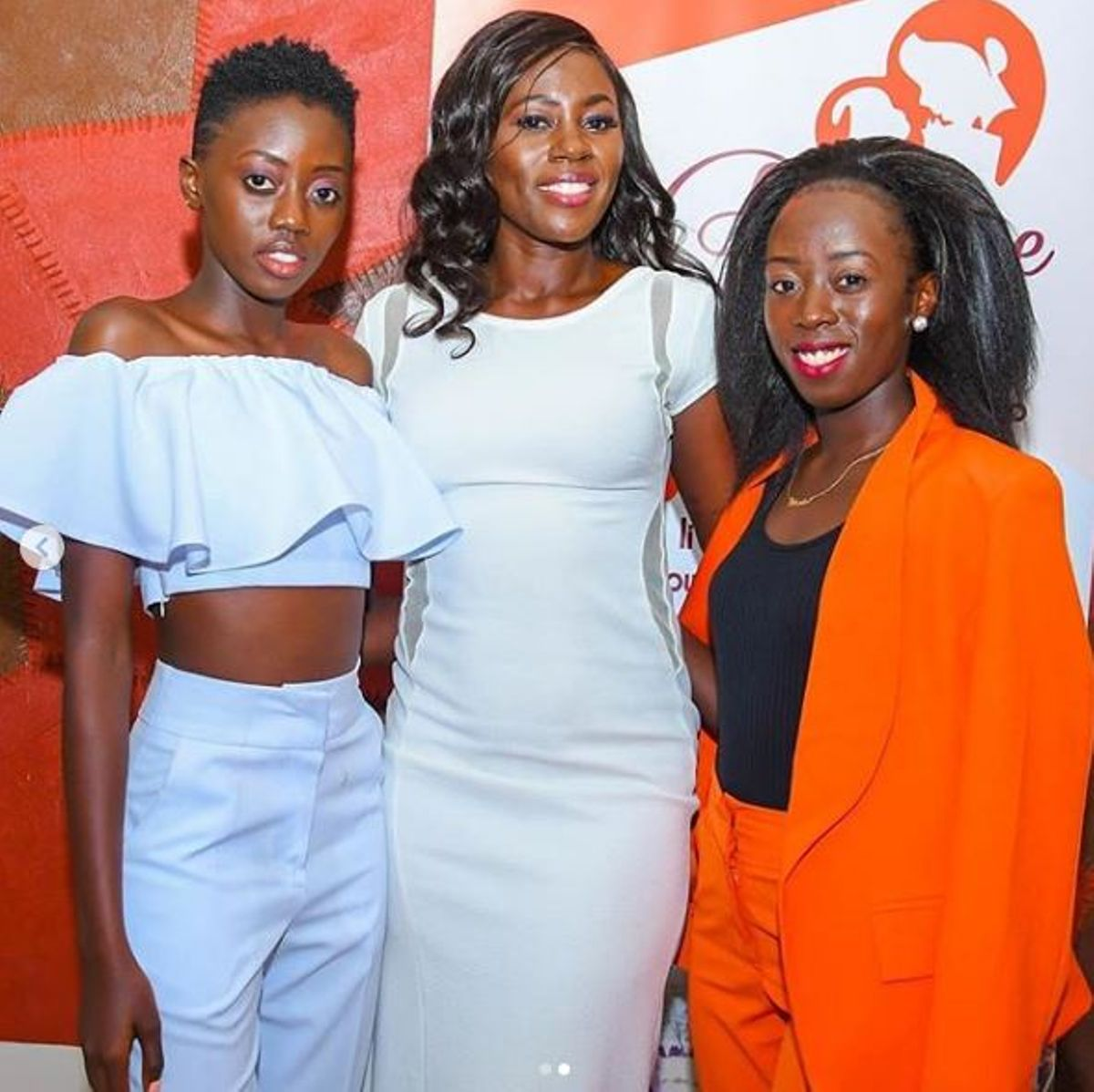 Why Akothee's daughter turned down her mother's expensive gift