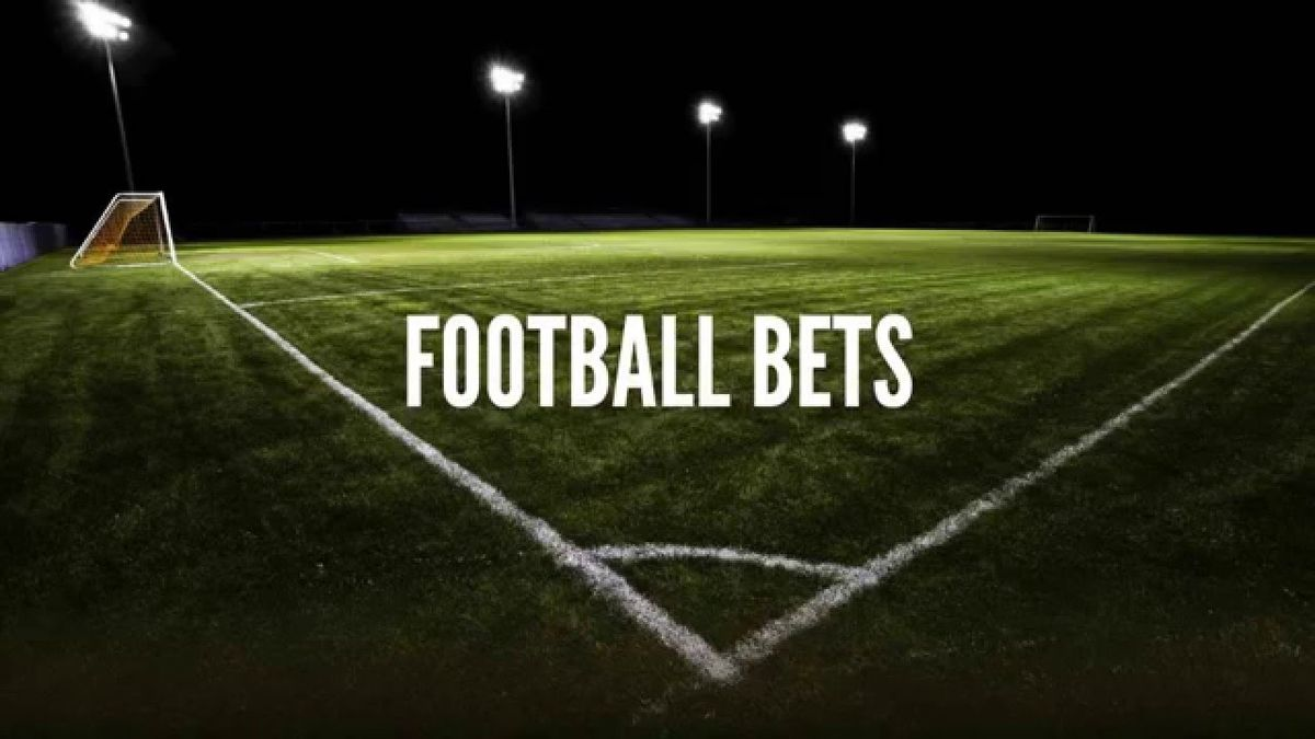 Top 10 best football prediction sites