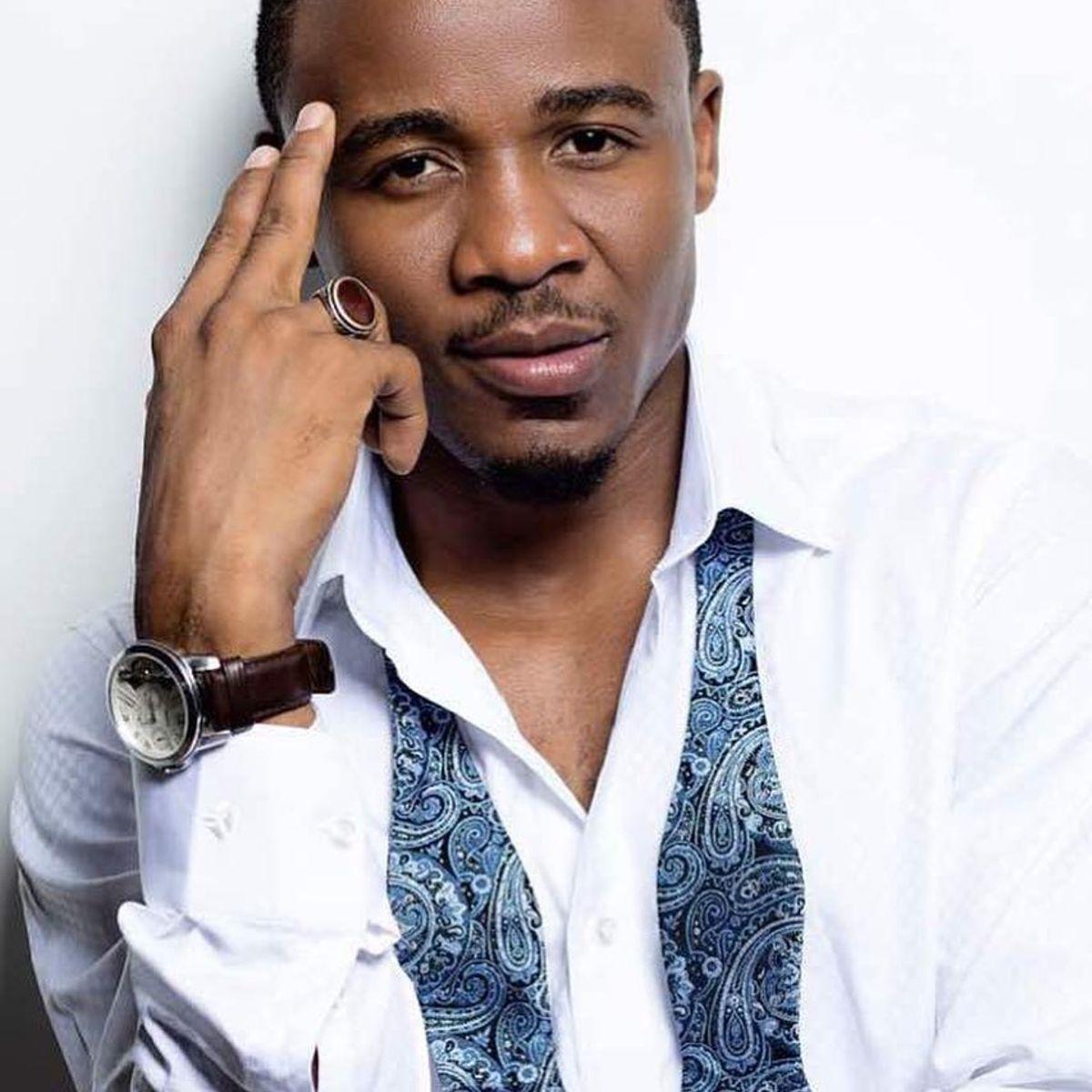 Let us live normal lives, Ali Kiba tells celebrities