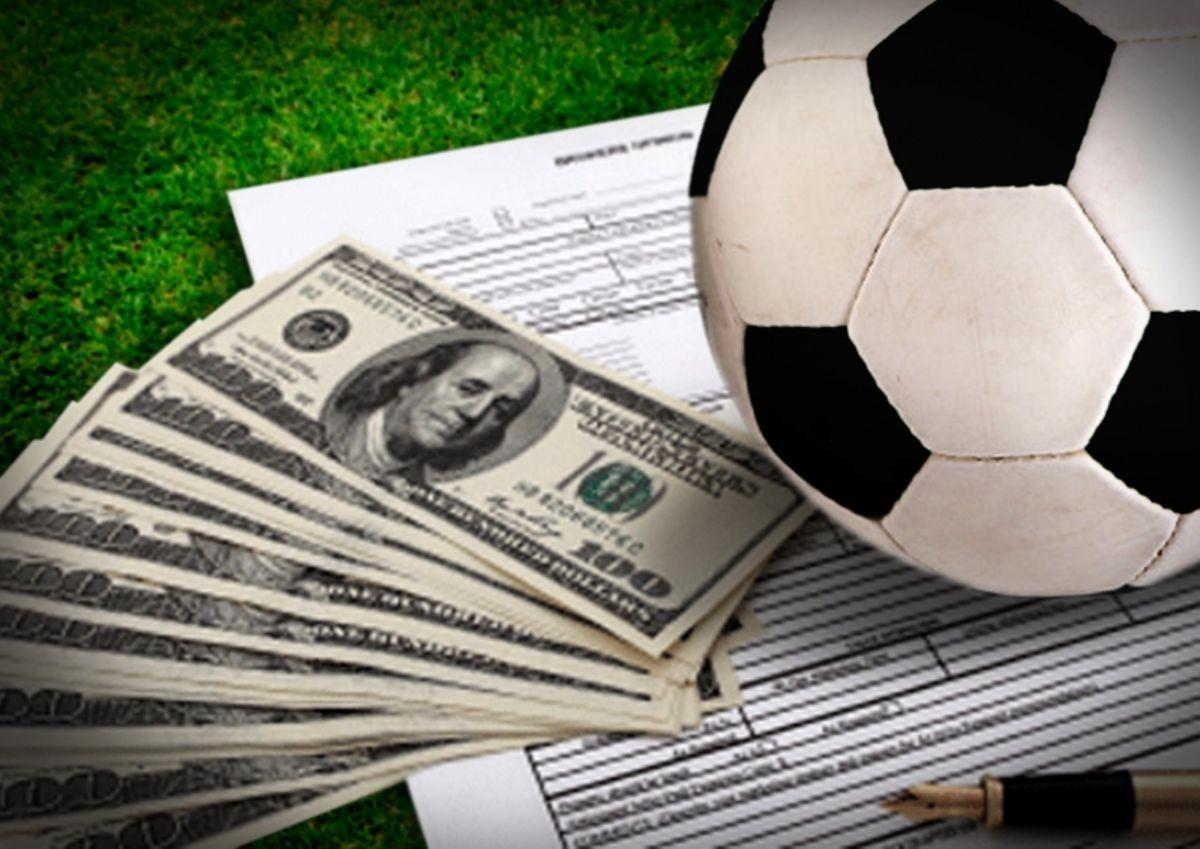 Quitting sports betting cs go match betting
