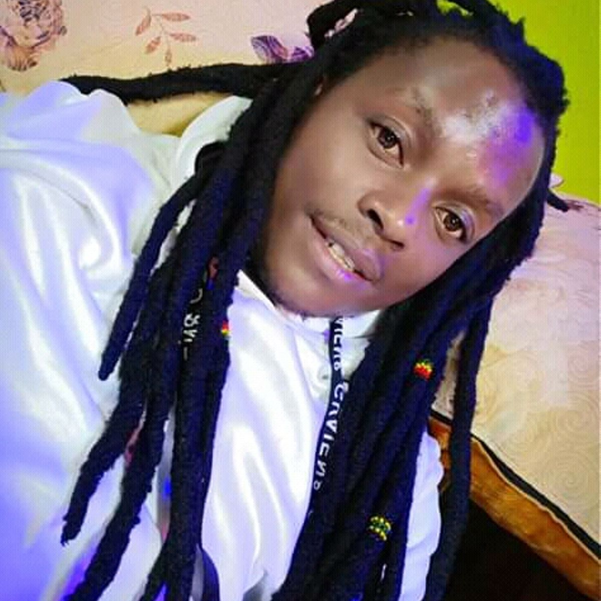 Things you didn't know about Kamba Benga star Kithungo Raha