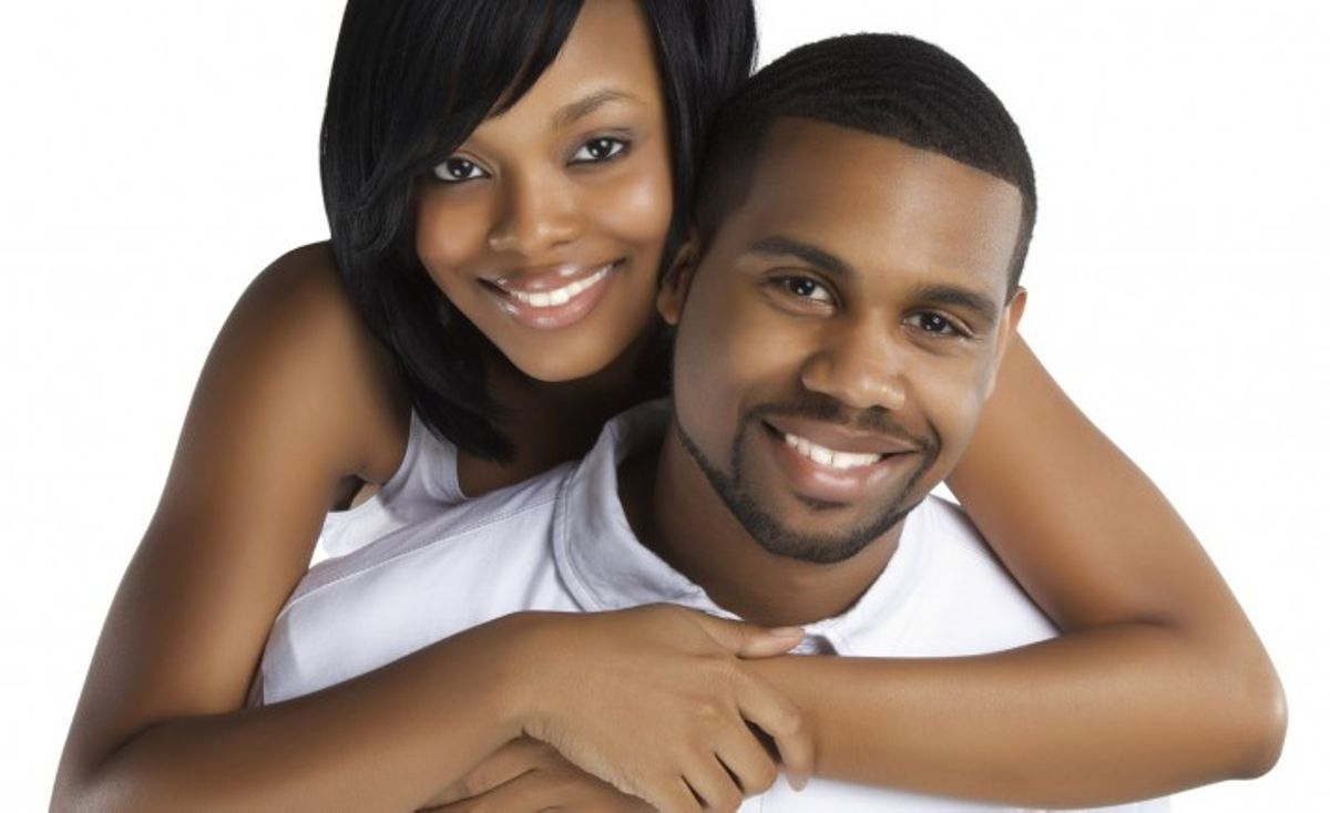 5 simple ways to make a man treat you right
