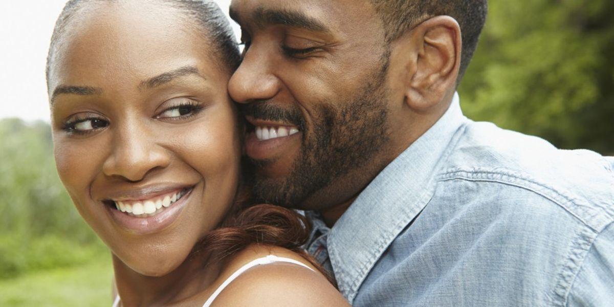 Dating σε nigeria.com καλύτερη γκέι σεξ app 2014