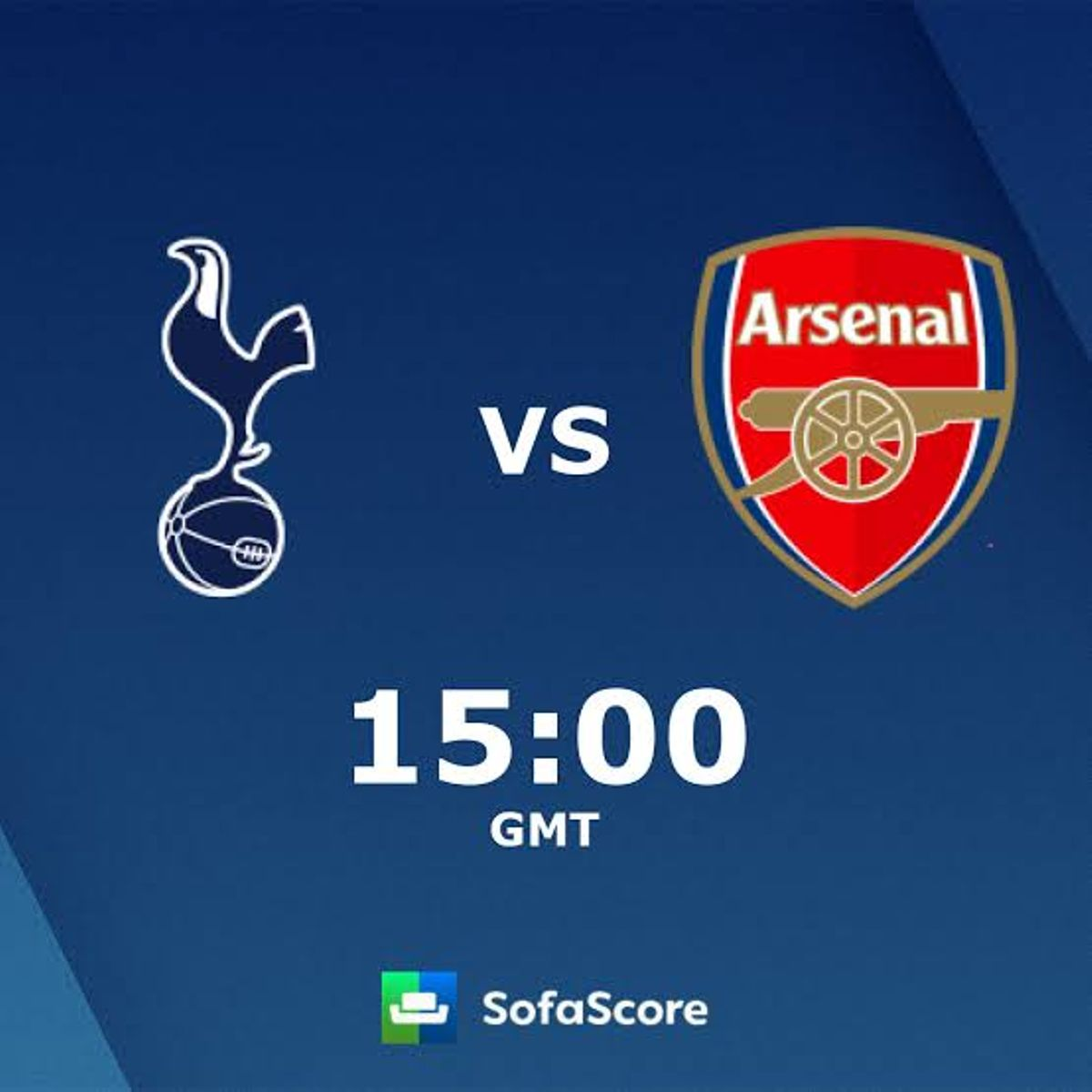 North London Derby Pitting Bitter Rivals Spurs Against Gunners Will Be Fireworks On Saay Photo Sofascore