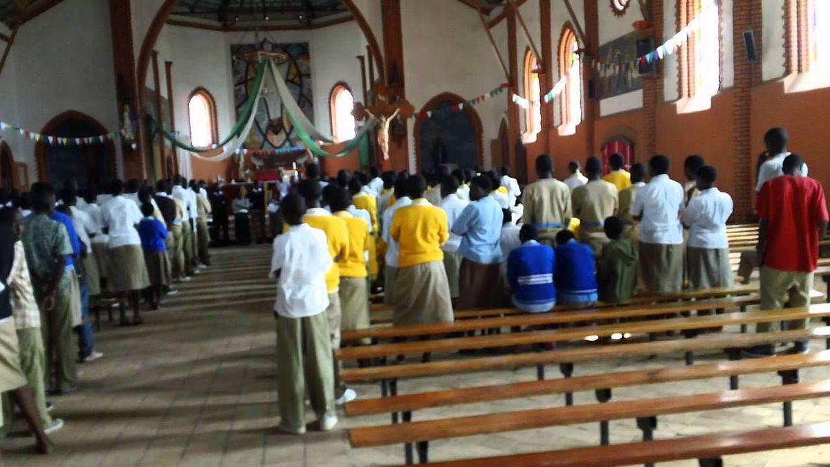 Shock as Kisumu priest sets minimum amount of offerings