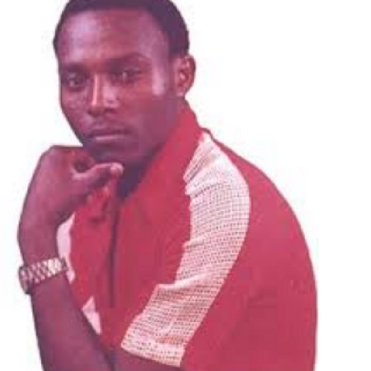 Revealed: Machakos Benga musicians who pioneered Kamba music