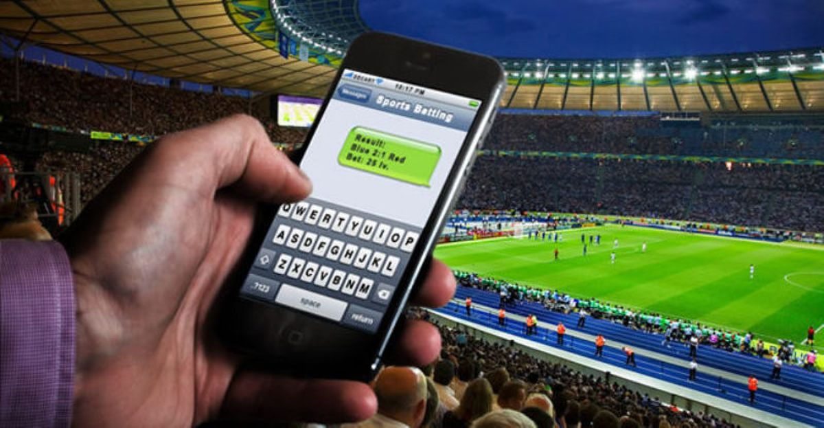 Sports betting bonuses you didn't know exist