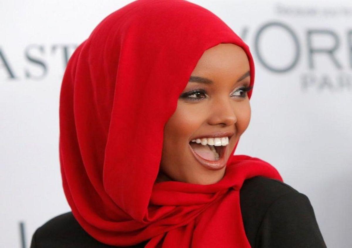Why Somali ladies rarely date sponsors