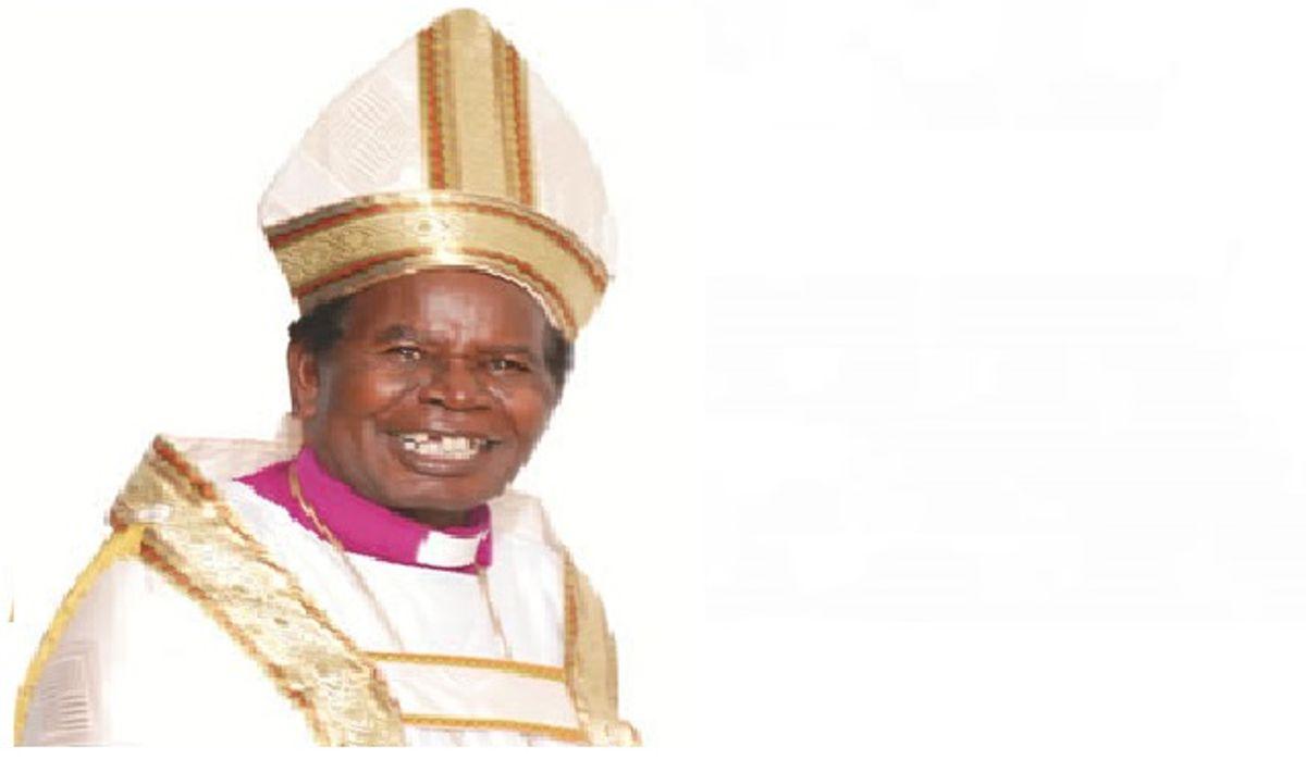 Kisumu church founder dies after suffering stroke