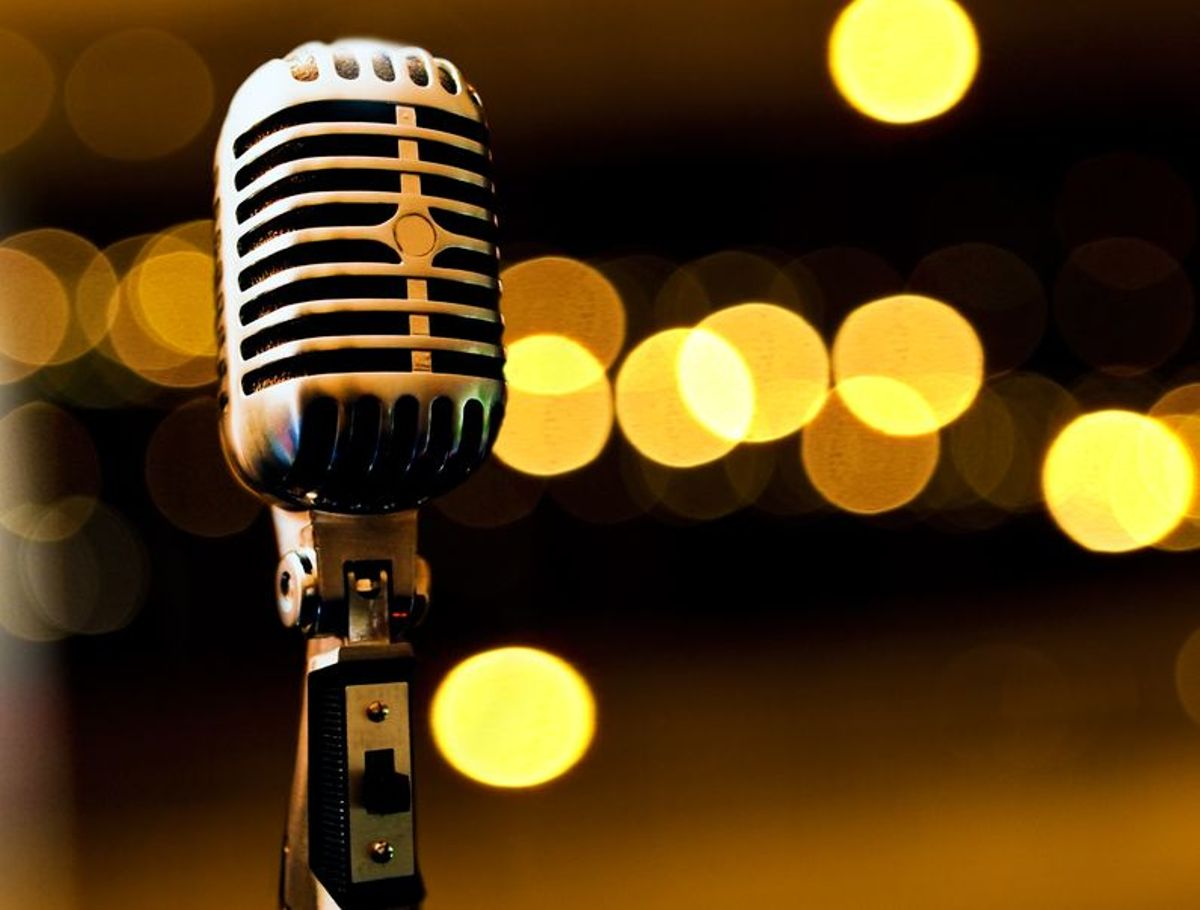 Top 5 richest Kikuyu musicians