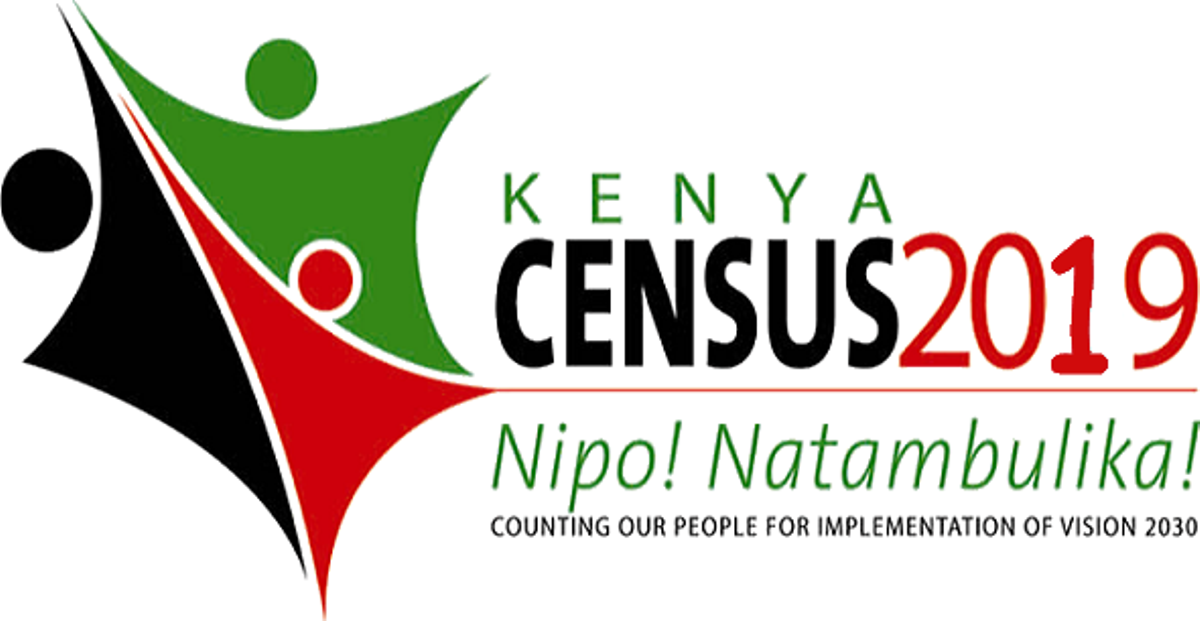 Guide On How To Successfully Apply For 2019 Census Jobs