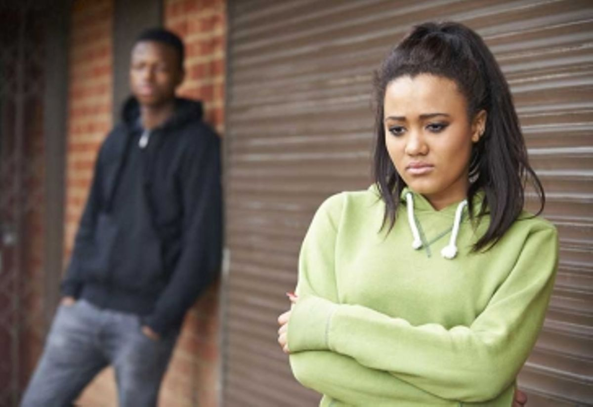 5 things girls regret doing for their boyfriends after a