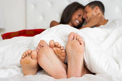 male sex tricks