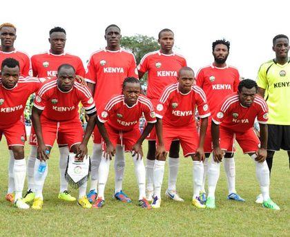 Rwanda beat Tanzania 2-1 to exit CECAFA Cup on a high