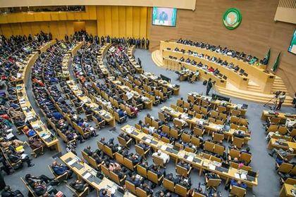 Kenya: Omtatah Sues Uhuru Over Chief Administrative Secretary Posts
