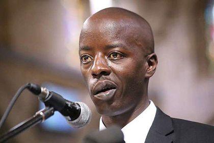 Kenya TV stations to remain off-air after Odinga 'inauguration'