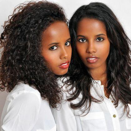 Somali women marriage