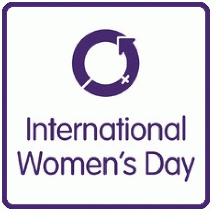 INTERNATIONAL WOMEN'S DAY | Patrick Ifeanyi Ubah Salutes Women Worldwide