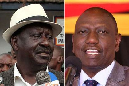 NASA suspends People's Assembly forums after unity talks