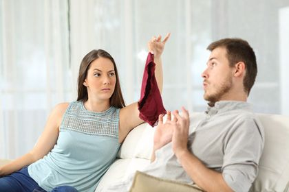 Wife not an object, can't be forced to stay with husband