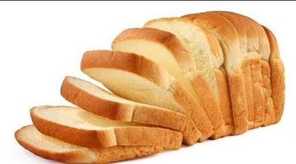 4 reasons why you should not be eating bread daily