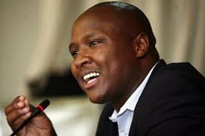What Keter said after losing parliamentary seat