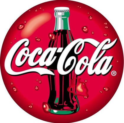 The Coca-Cola Company (KO)- Price to Sales (P/S) Ratio under Consideration