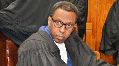 Court quashes government's decision to suspend passports of Orengo, Ndii and Wanjigi