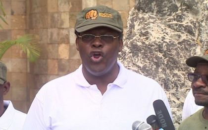 High Court orders Nasa's Miguna freed