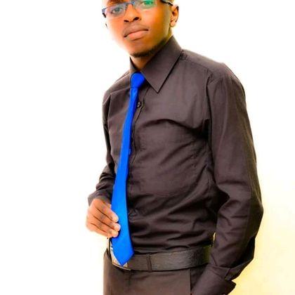 Image result for Samson Kimingi Njoroge
