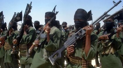 Suspected al Shabaab kill three teachers at Wajir school