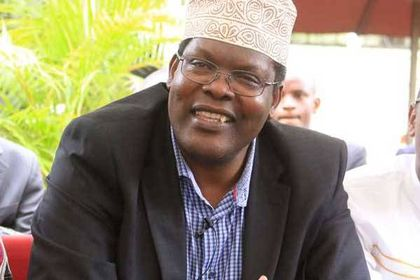 Kenya: Miguna Miguna Deportation Illegal - High Court