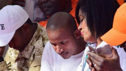 Court nullifies Babu Owino Embakasi East win