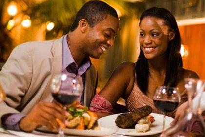 Kalenjin dating sites