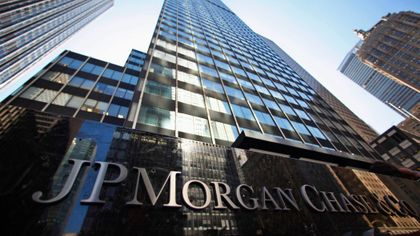 JP Morgan announces expansion plans to Ghana and Kenya