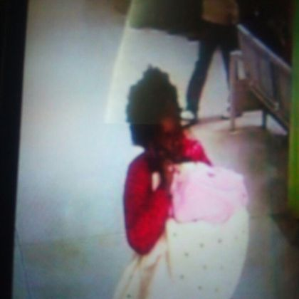 Baby stolen at KNH found in Kawangware